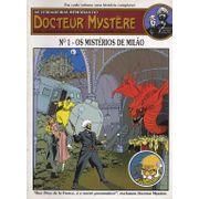 -etc-docteur-mystere-1