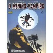 -etc-menino-vampiro-volume-1