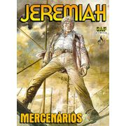 -etc-jeremiah-mercenarios