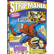 -etc-stripmania-02