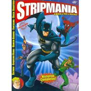 -etc-stripmania-03