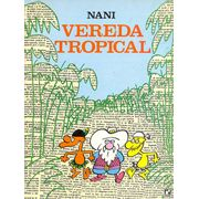 -etc-vereda-tropical