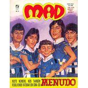 -etc-mad-record-008
