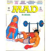-etc-mad-record-018
