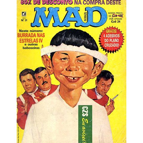 -etc-mad-record-031