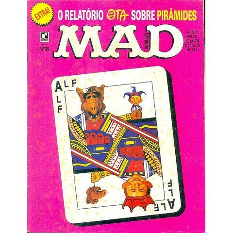 -etc-mad-record-039