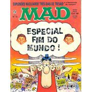-etc-mad-record-043