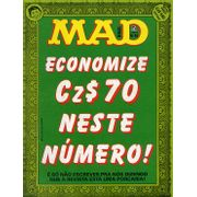 -etc-mad-record-049
