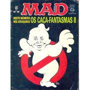 -etc-mad-record-060