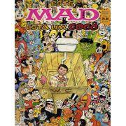 -etc-mad-record-061