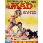 -etc-mad-record-069