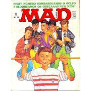 -etc-mad-record-070