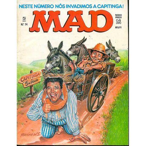 -etc-mad-record-074