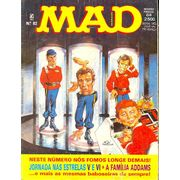 -etc-mad-record-082