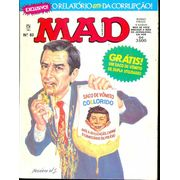 -etc-mad-record-083