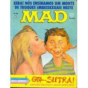 -etc-mad-record-094