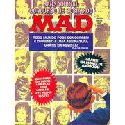 -etc-mad-record-096