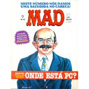 -etc-mad-record-097