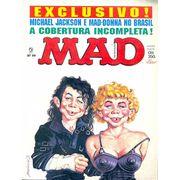 -etc-mad-record-099