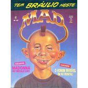 -etc-mad-record-117