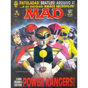 -etc-mad-record-119