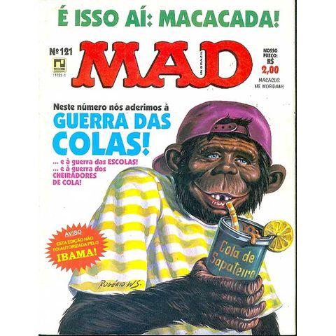 -etc-mad-record-121