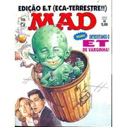 -etc-mad-record-123