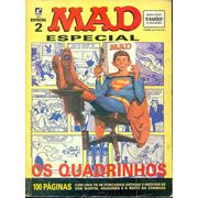-etc-mad-especial-record-02
