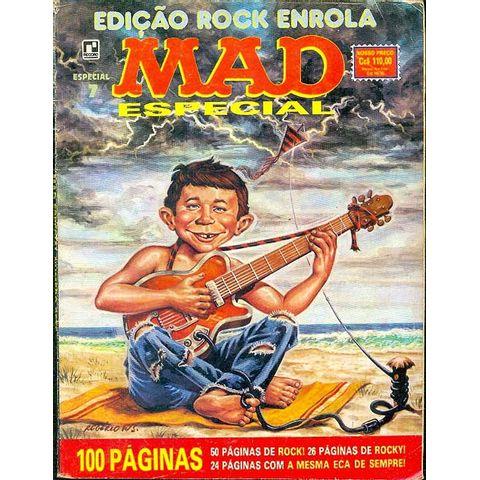 -etc-mad-especial-record-07