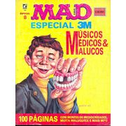 -etc-mad-especial-record-08