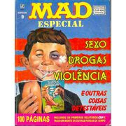 -etc-mad-especial-record-09