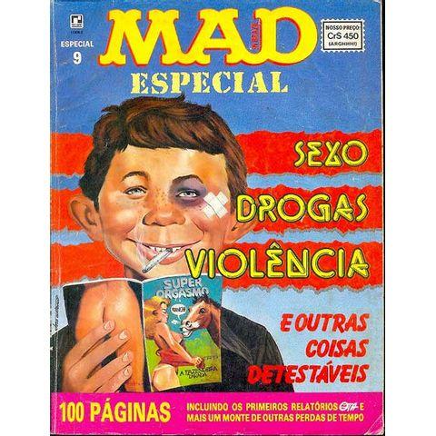 -etc-mad-especial-record-09