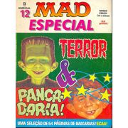 -etc-mad-especial-record-12