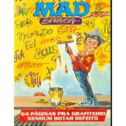 -etc-mad-especial-record-14