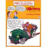 -etc-dr-macarra-playboy-feb