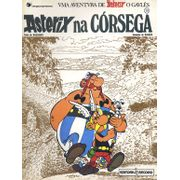 -etc-asterix-na-corsega-record