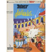 -etc-asterix-o-gladiador-record