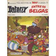-etc-asterix-entre-belgas-record