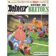 -etc-asterix-entre-bretoes-record