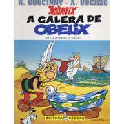 -etc-asterix-galera-obelix-recor