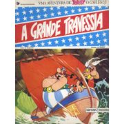 -etc-asterix-grande-travessia