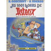 -etc-1001-horas-asterix-Record