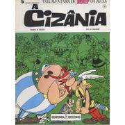 -etc-asterix-cizania-record