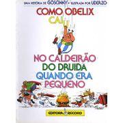 -etc-asterix-como-obelix-caiu-record