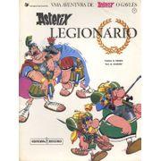 -etc-asterix-o-legionario-record