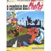 -etc-asterix-combate-chefes-record