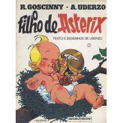 -etc-filho-de-asterix-record