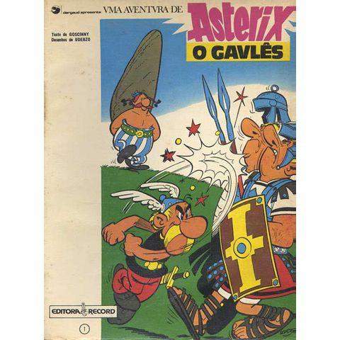 -etc-asterix-o-gaules-record