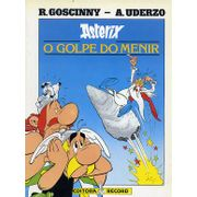 -etc-asterix-golpe-do-menir-record