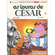 -etc-asterix-os-louros-cesar-record